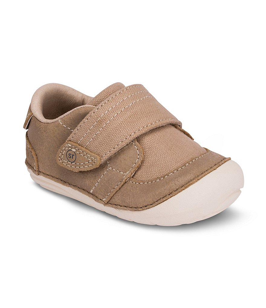 Stride Rite Boys´ SRT SM Kellen Casual Sneakers