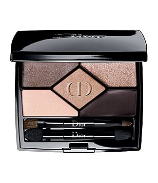 Dior 5 Couleurs Designer - The Makeup Artist
