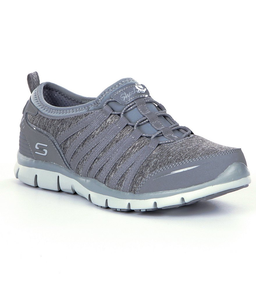 Skechers Gratis Shake It Off Sneakers