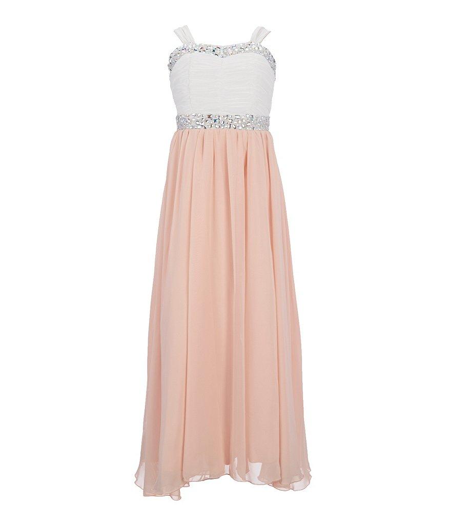 X prom dresses 7 16