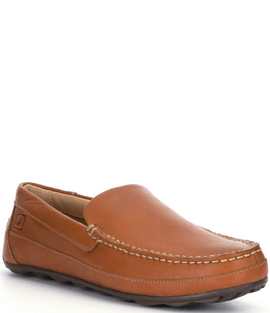 Sperry Hampden Men's Venetian Drivers