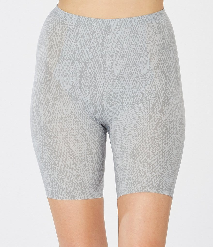 Spanx Thinstincts Shaping Mid-Thigh Shorts