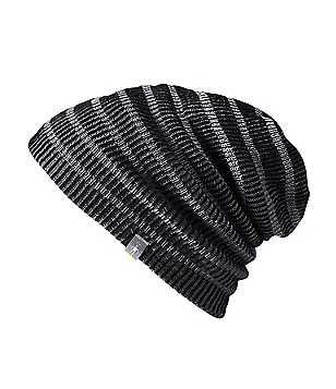 SmartWool Reversible Slouchy Knit Beanie
