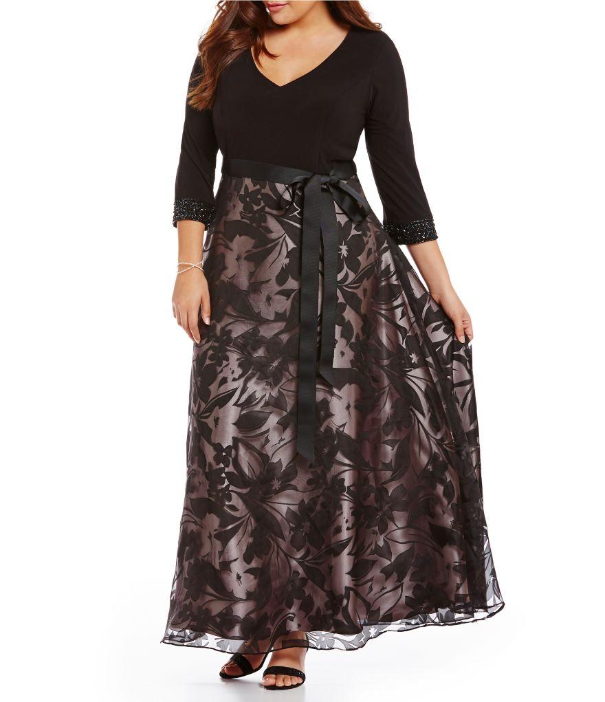 Dillards Casual Dresses