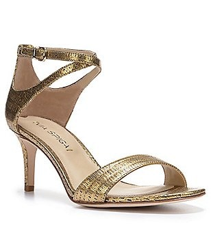 Via Spiga Leesa Dress Sandals
