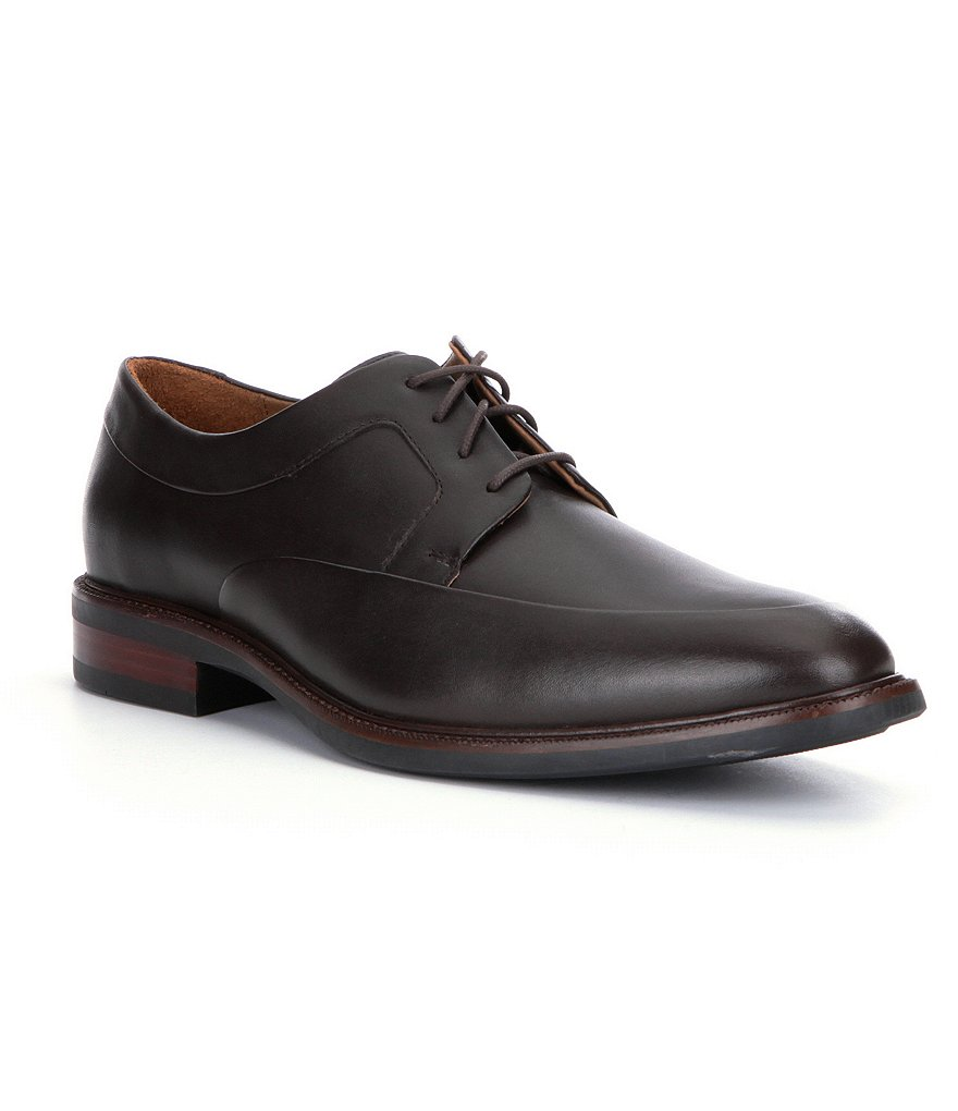 Cole Haan Warren Apron Dress Shoes