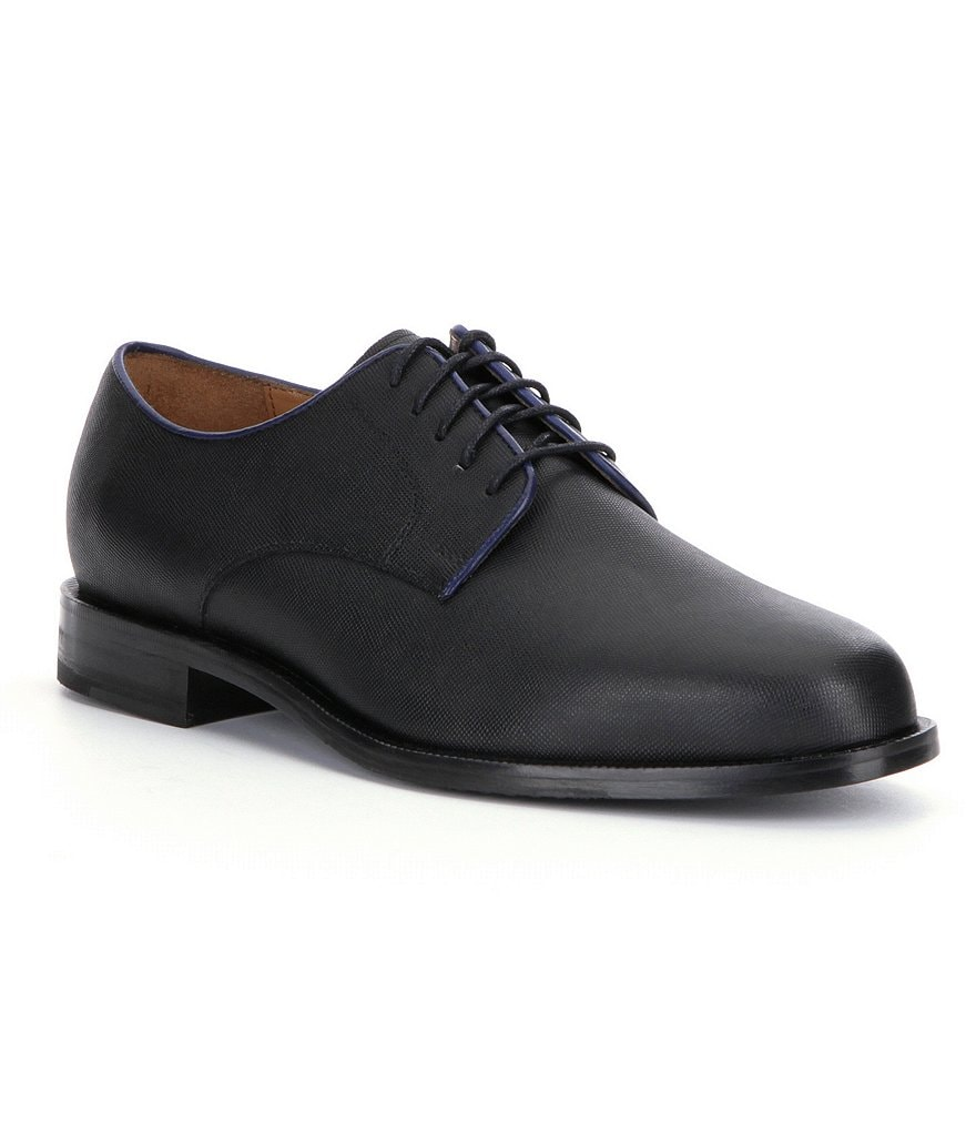 Cole Haan Carter Grand Dress Shoes