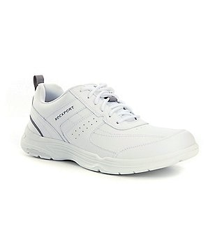 Rockport State-O-Motion Walking Sneakers