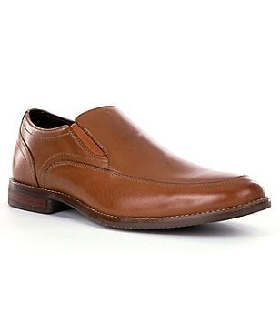 Rockport Style Purpose Loafers