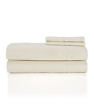 Chateau Collection 800-Thread-Count Pima Cotton Sheet Set