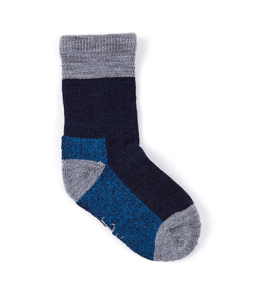 SmartWool Kids´ Hiker Street Socks