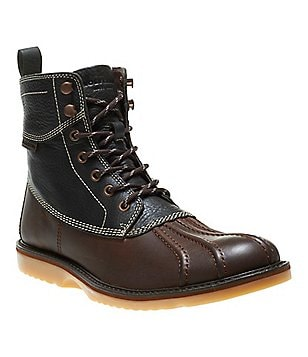 Wolverine Felix Men´s Waterproof Duck Boots