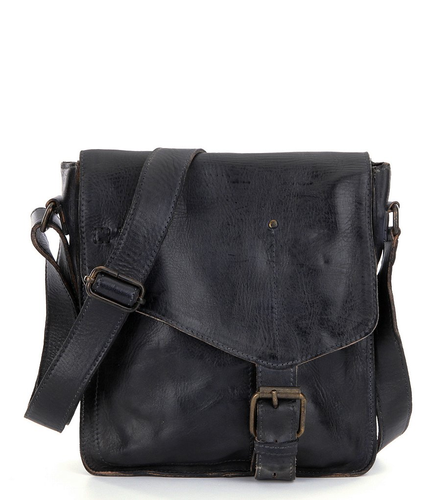 Bed Stu Venice Beach Cross-Body Bag