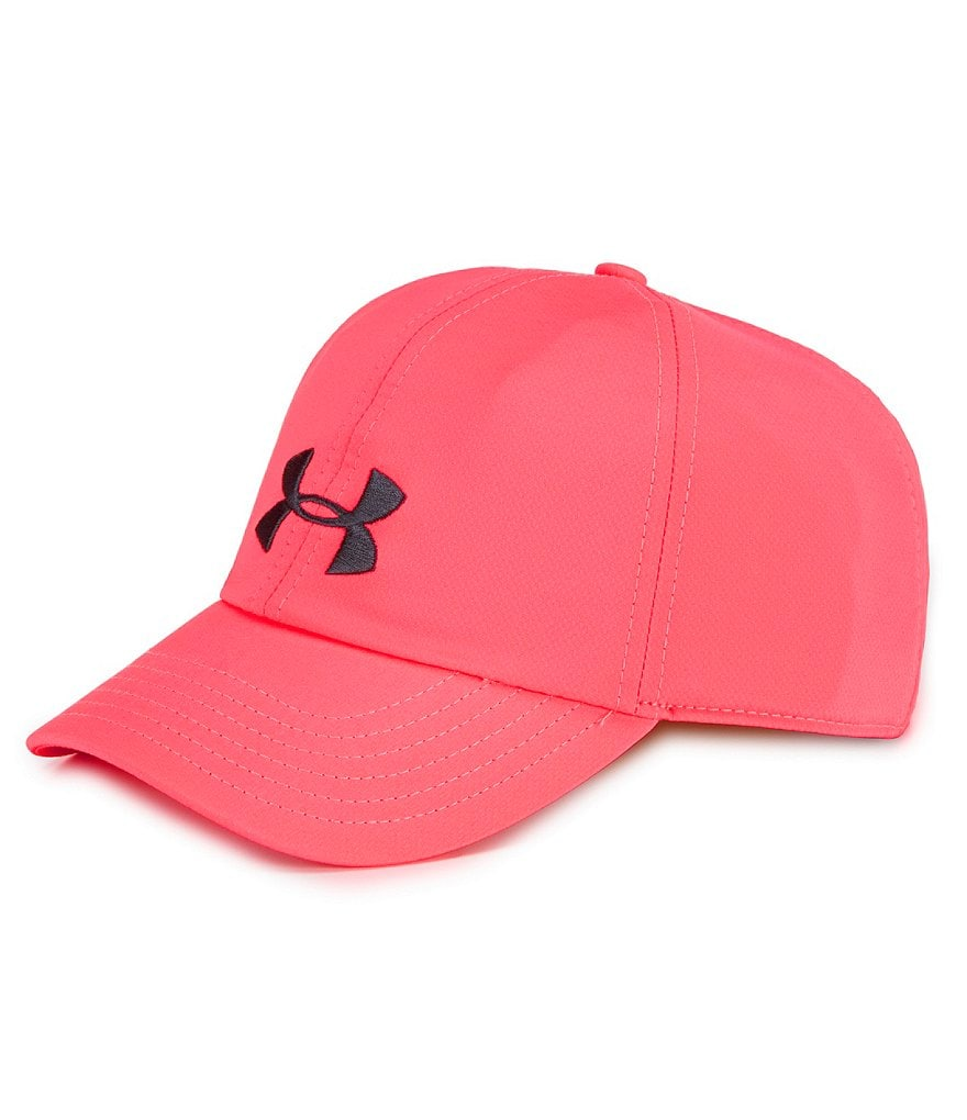 Under Armour Women´s Renegade Cap