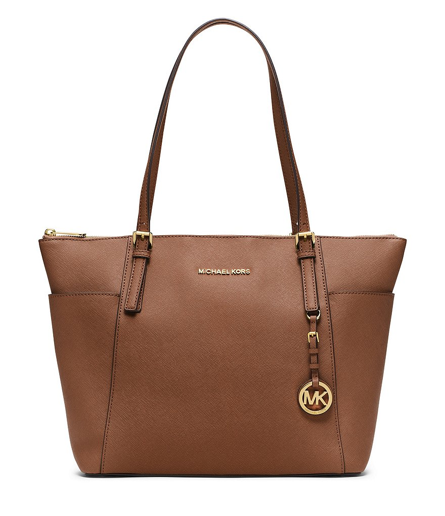 MICHAEL Michael Kors Large East/West Tote