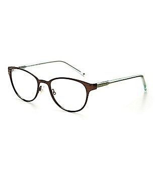 kate spade new york Ebba Reading Glasses