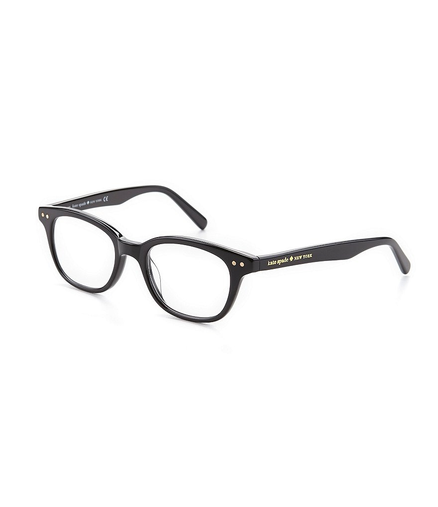 kate spade new york Rebecca Readers