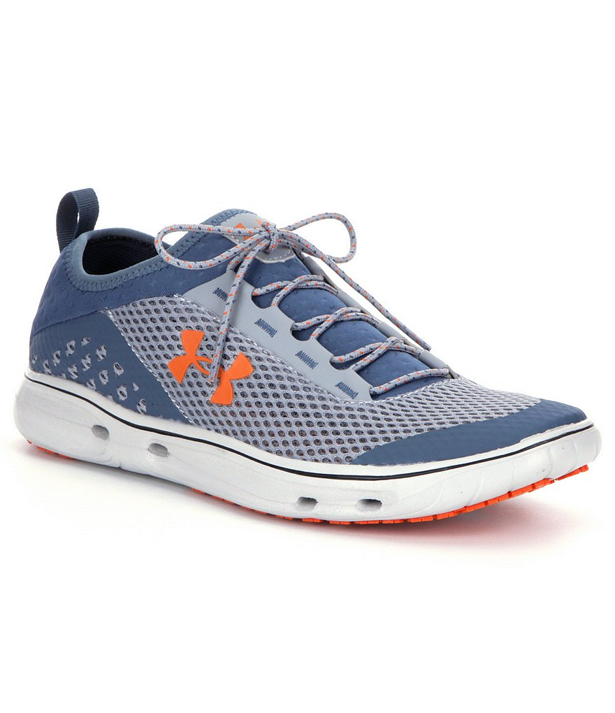 Under Armour Men´s Kilchis Casual Shoes