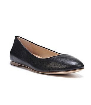 Original Collection by Dr Scholl´s® Vixen Ballet Flats