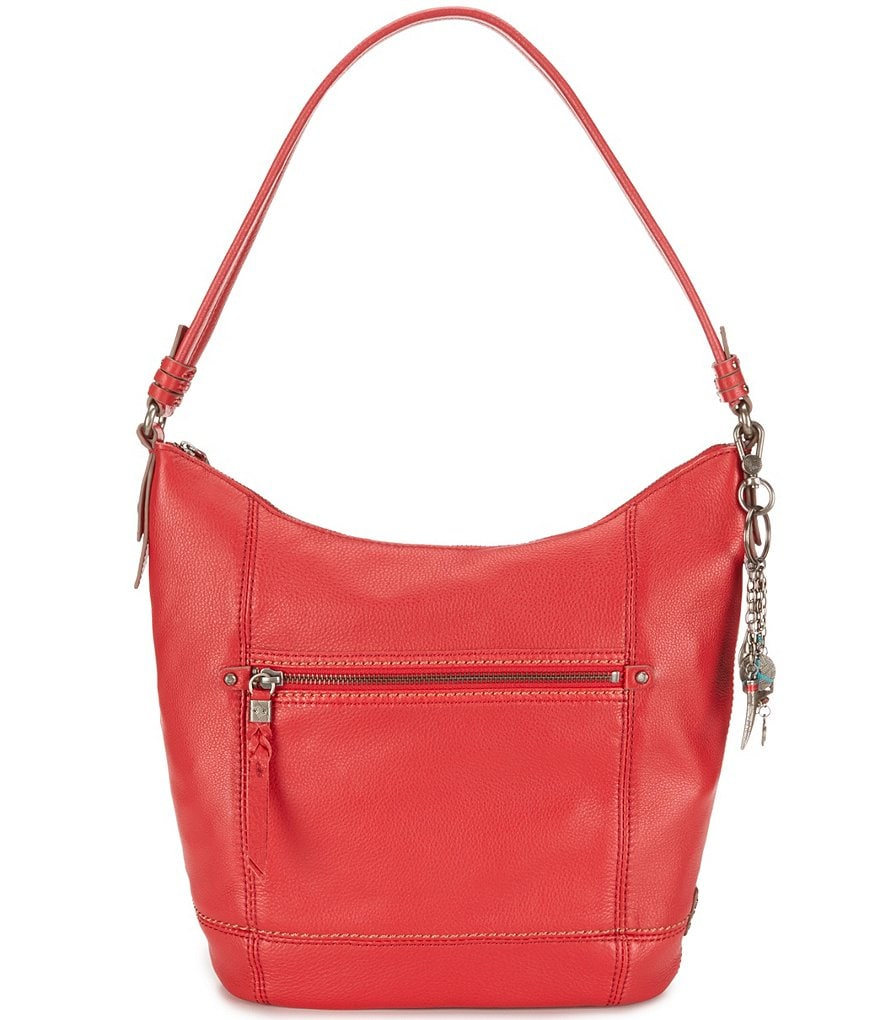 The Sak Sequoia Hobo Bag