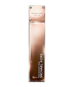 Michael Kors Gold Collection Rose Radiant Gold Eau de Parfum Spray