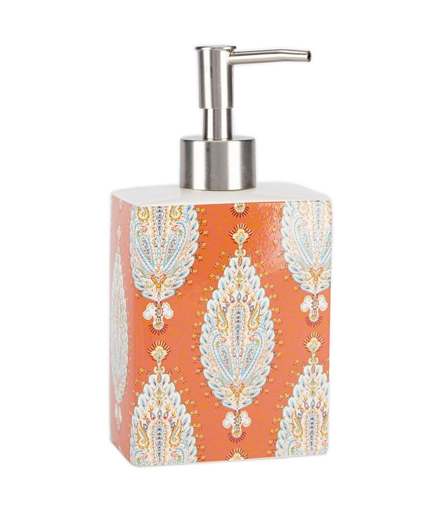 Dena Home Kaiya Lotion Dispenser