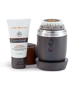 Clarisonic Alpha Fit Men´s Cleansing System