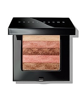Bobbi Brown Telluride Collection Shimmer Brick Limited Edition Image