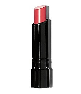 Bobbi Brown Telluride Collection Sheer Lip Color Limited Edition Image