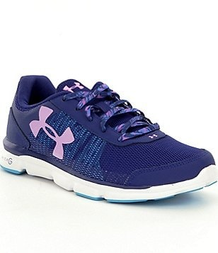 Under Armour Girl´s Micro G® Speed Swift Running Shoes