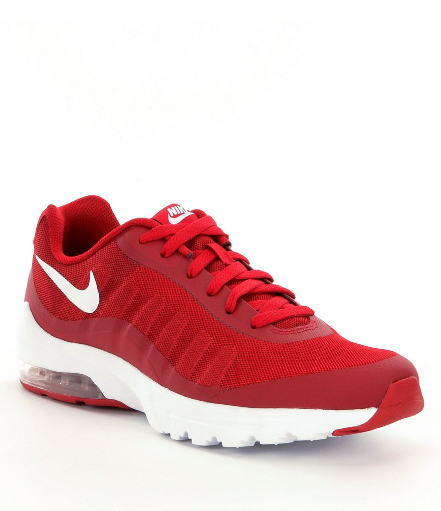 Nike Men´s Air Max Invigor Lifestyle Shoes