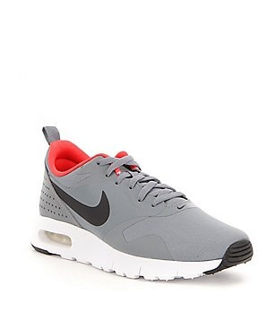 Nike Boys´ Air Max Tavas Sneakers