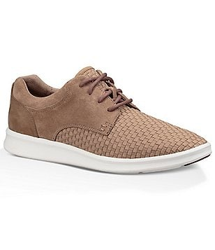 UGG® Men´s Hepner Woven Oxfords