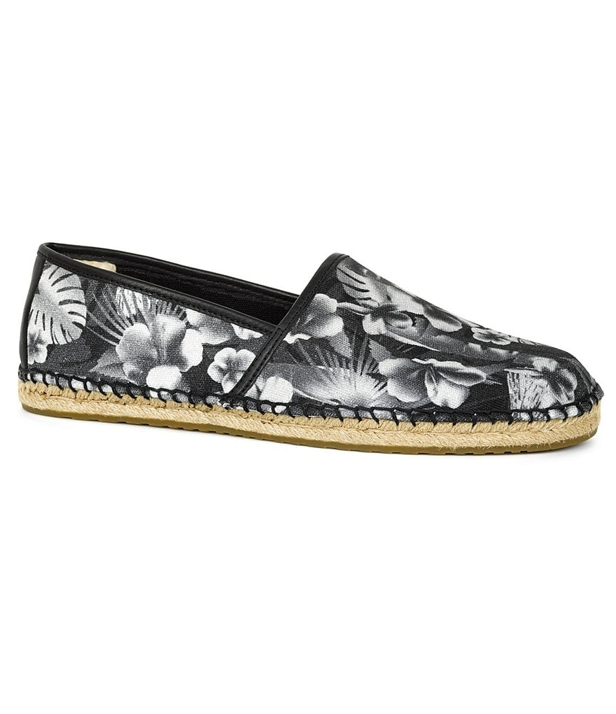 UGG® Men´s Kas Hawaiian Slip-Ons