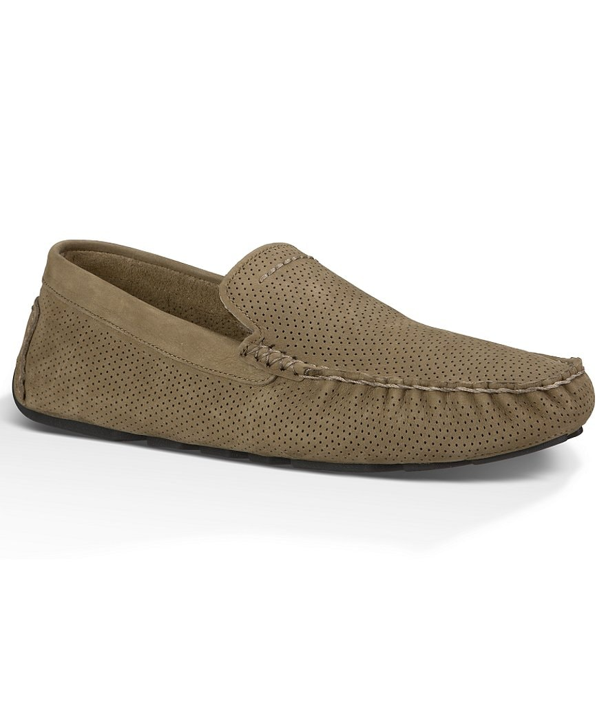 UGG® Men´s Henrick Perf Drivers