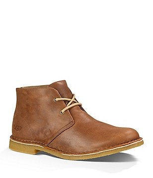 UGG® Men´s Leighton Casual Chukka Boots