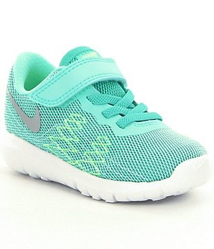 Nike Girls´ Flex Fury 2 Running Shoes