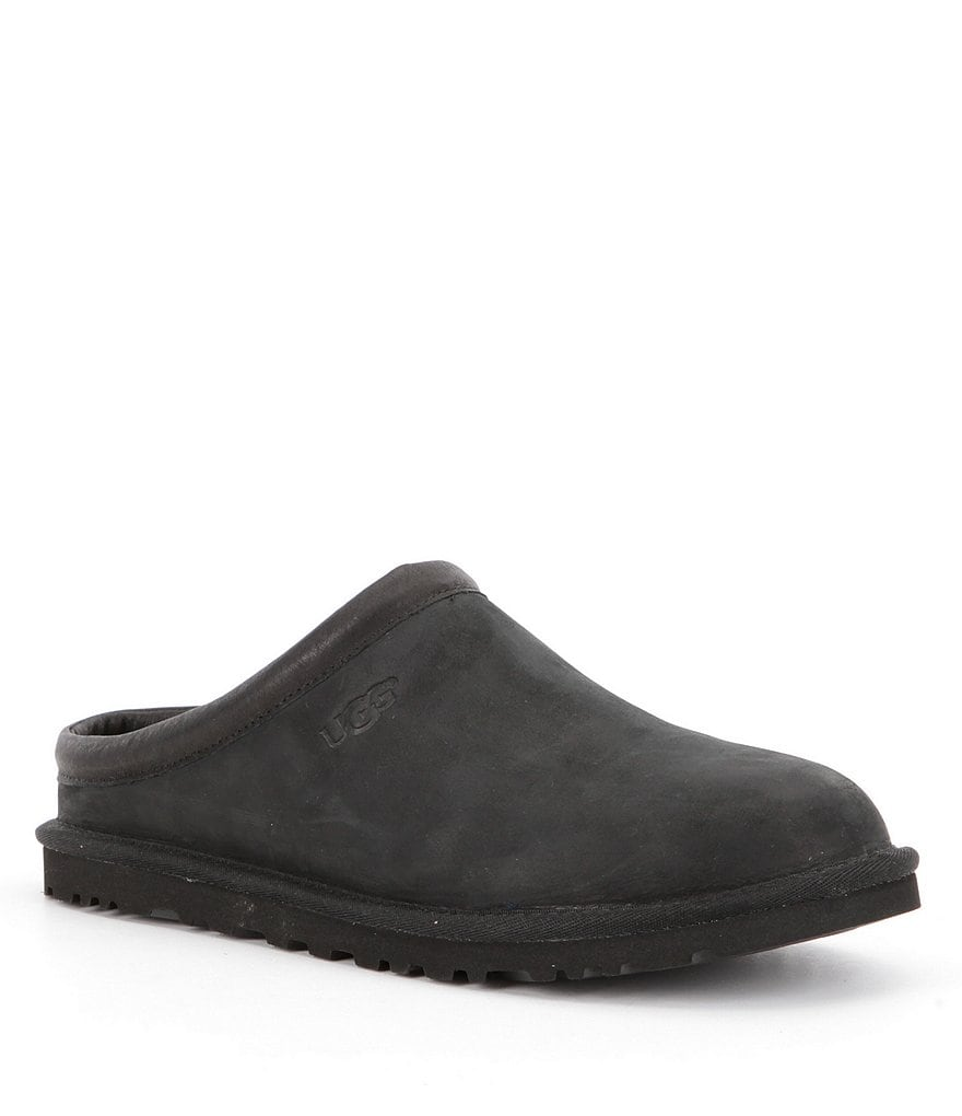 UGG® Men´s Classic Clogs