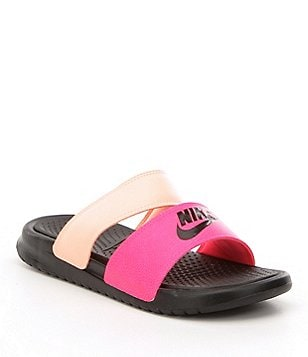 Nike Benassi Duo Ultra Sandals