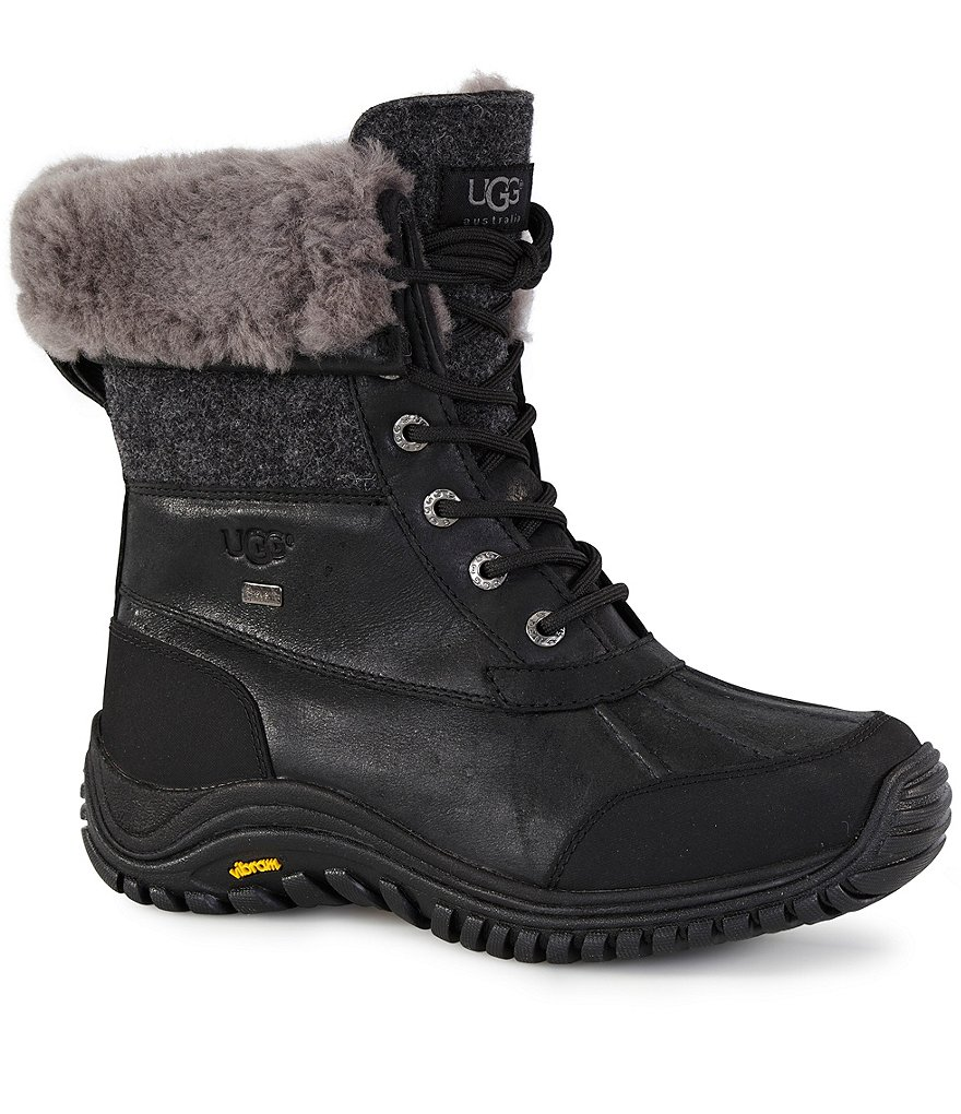 uk availability ccfa1 026b0 Ugg Emu Vergleich