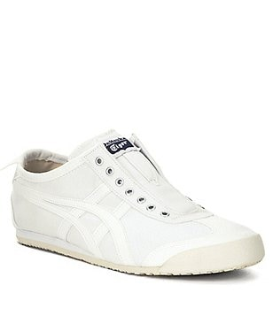 Onitsuka Tiger® by ASICS Men´s Mexico 66 Slip-Ons