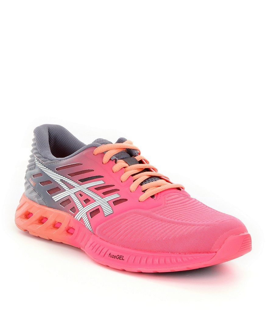 ASICS Women´s FuzeX™ Running Shoes