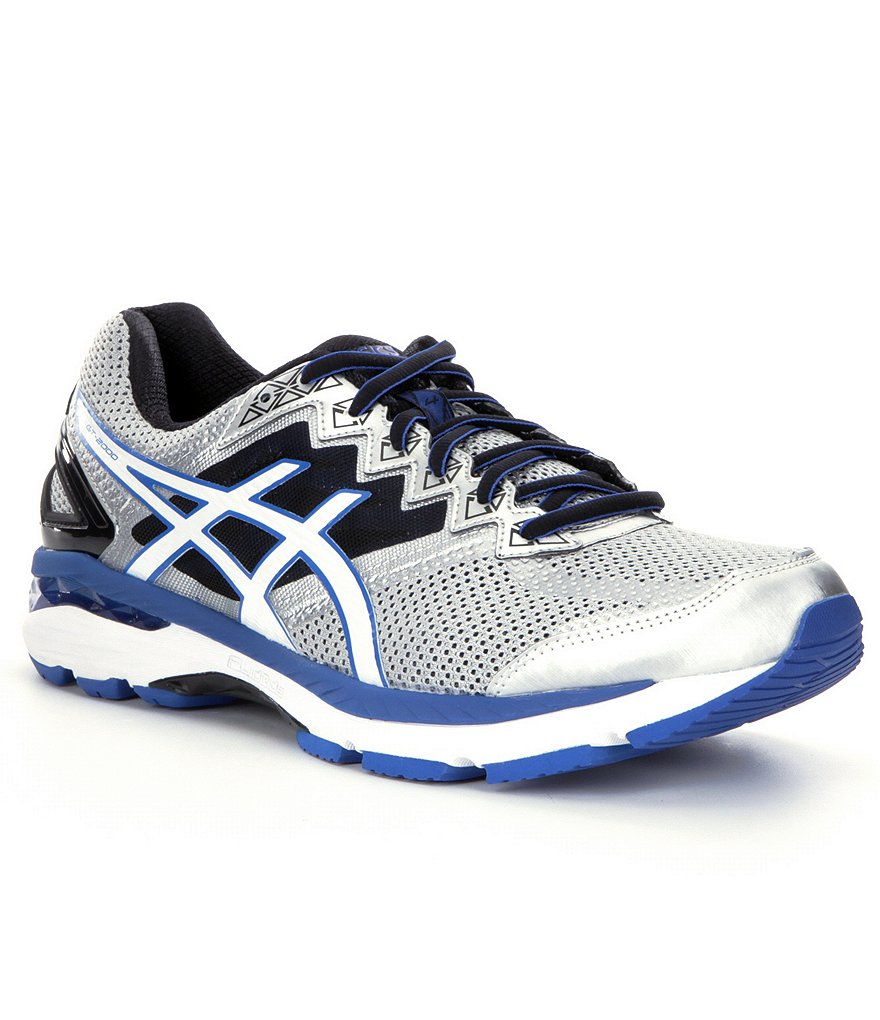ASICS Men´s GT-2000™ 4 Running Shoes