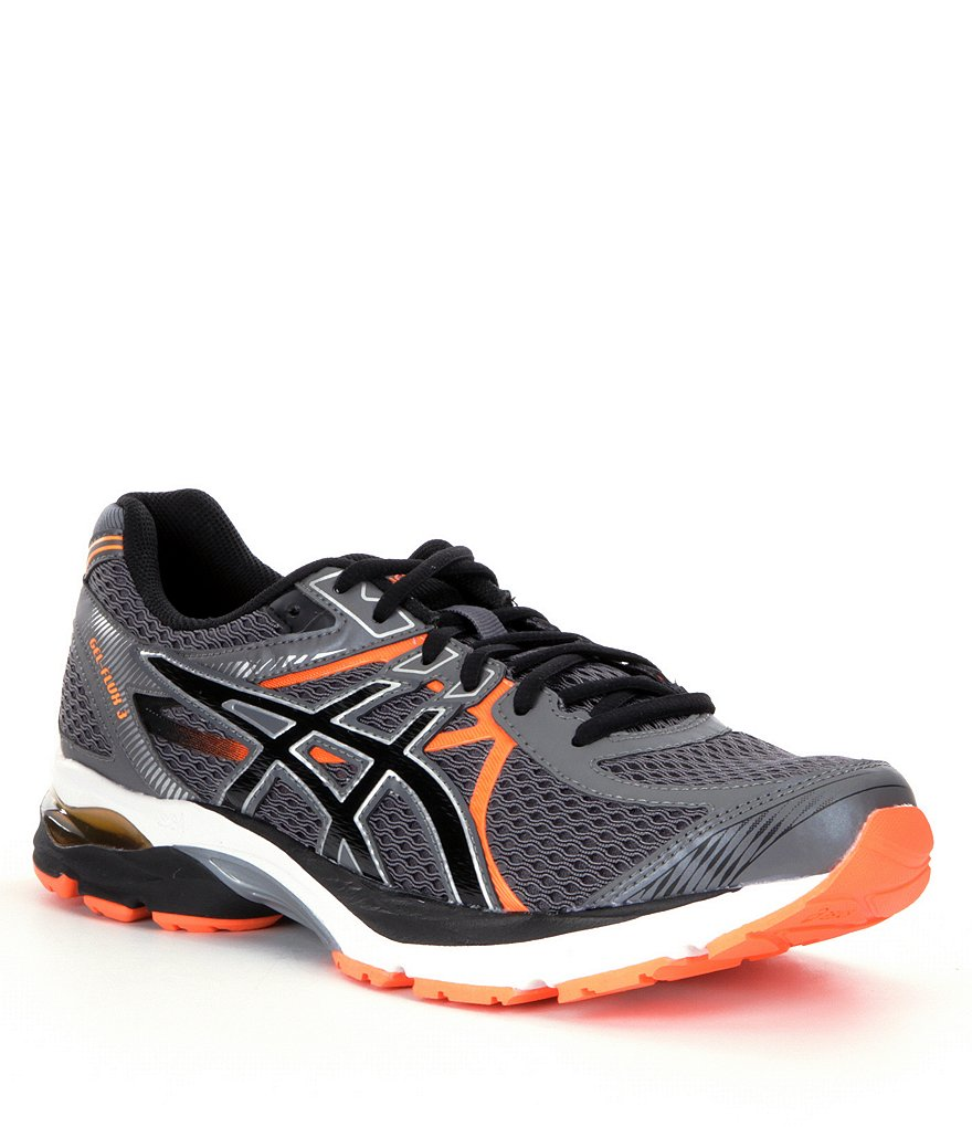 ASICS Men´ Gel-Flux™ 3 Running Shoes