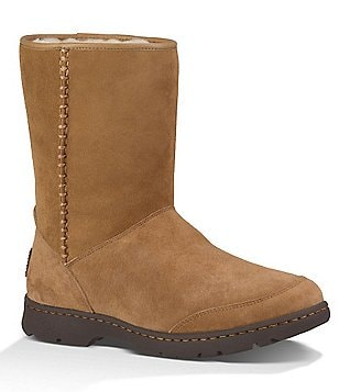 UGG® Michaela Waterproof Boots