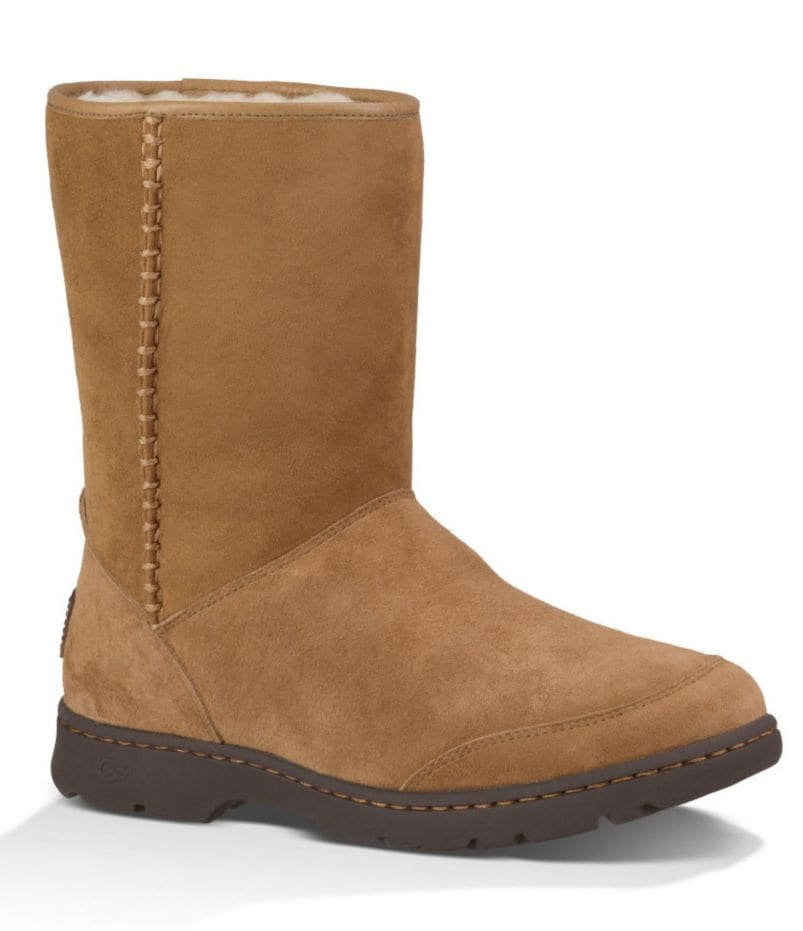 Awesome UGG Australia Women39s Waterproof Ashdale Rain Shoes  Shoes