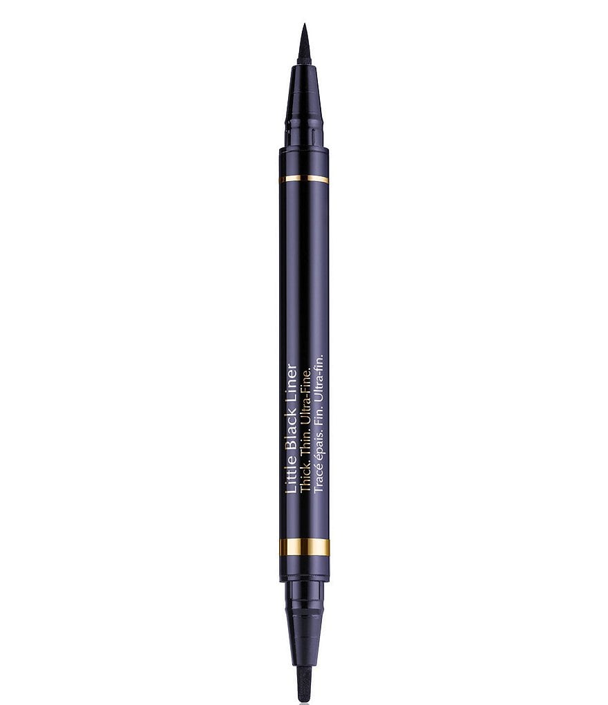 Estee Lauder Little Black Liner