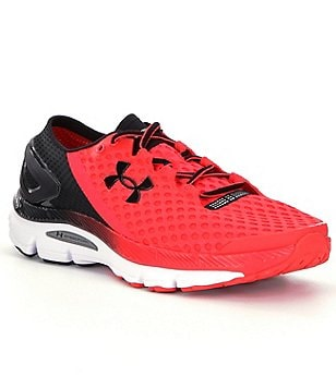 Under Armour Men´s Speedform™ Gemini 2 Running Shoes