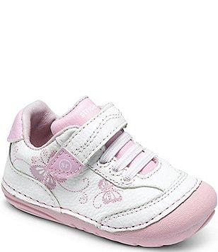 Stride Rite Bambi SRT SM Girls´ Sneakers