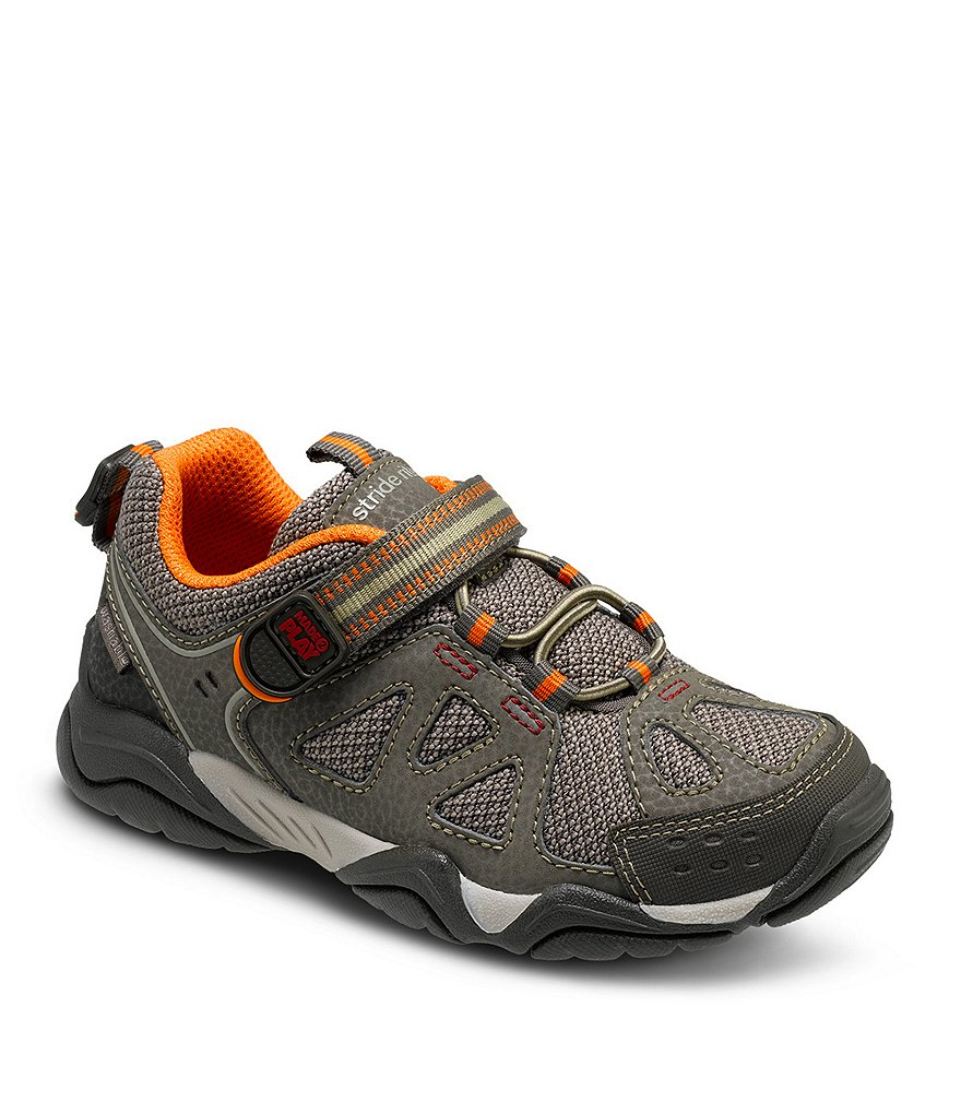 Stride Rite Ian M2P Boys´ Sneakers